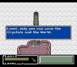 Final Fantasy - Mystic Quest (USA) (Rev A)_00000