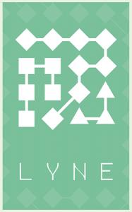 1_lyne
