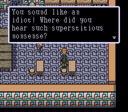 Paladin's Quest (USA)_00000