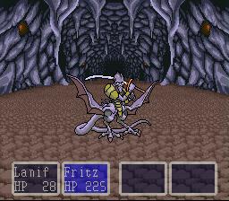 Paladin's Quest (USA)_00002