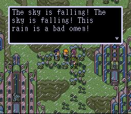Paladin's Quest (USA)_00003