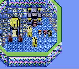 Paladin's Quest (USA)_00004
