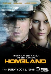 Homeland_Serie_de_TV-391047773-large