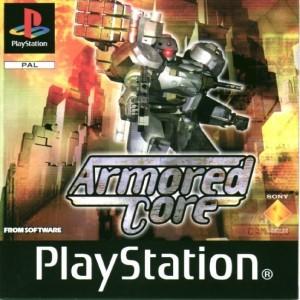 armoredportada
