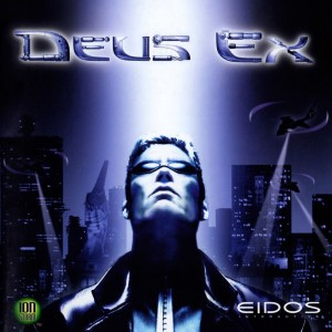 Deus-Ex-Game-Of-The-Year-Edition-Soundtrack-cover