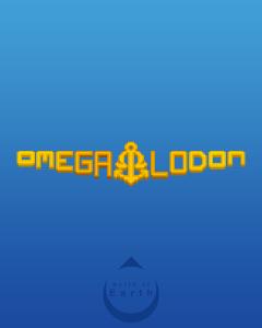omega