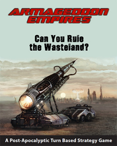 Armageddon_Empires_cover_art
