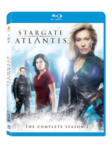 Stargate-Atlantis-Blu-ray-Season2