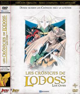 LAS_CRONICAS_DE_LODOSS__OVAS_FundaDigipack