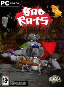 bad-ratz_UK