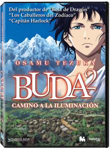 Buda-2-camino-a-la-iluminación-DVD