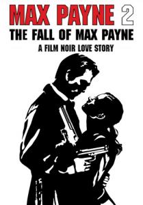 Max_Payne_2