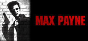 maxpayne1