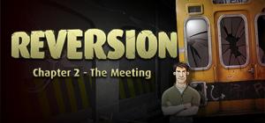 reversion2