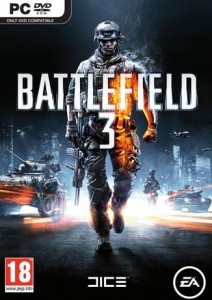 battlefield_3-1729001