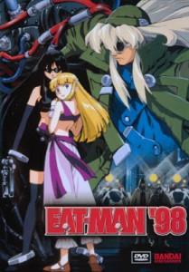 Eat-Man_98