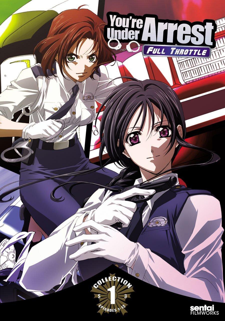 Anime sub-ita streaming AnimeTV